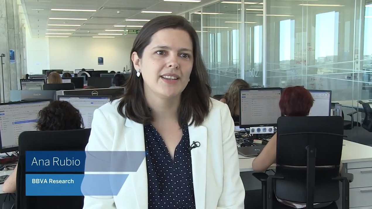 ana-rubio-bbva-research
