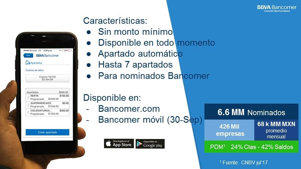 apartados-bancomer-datos-de-funcionalidad