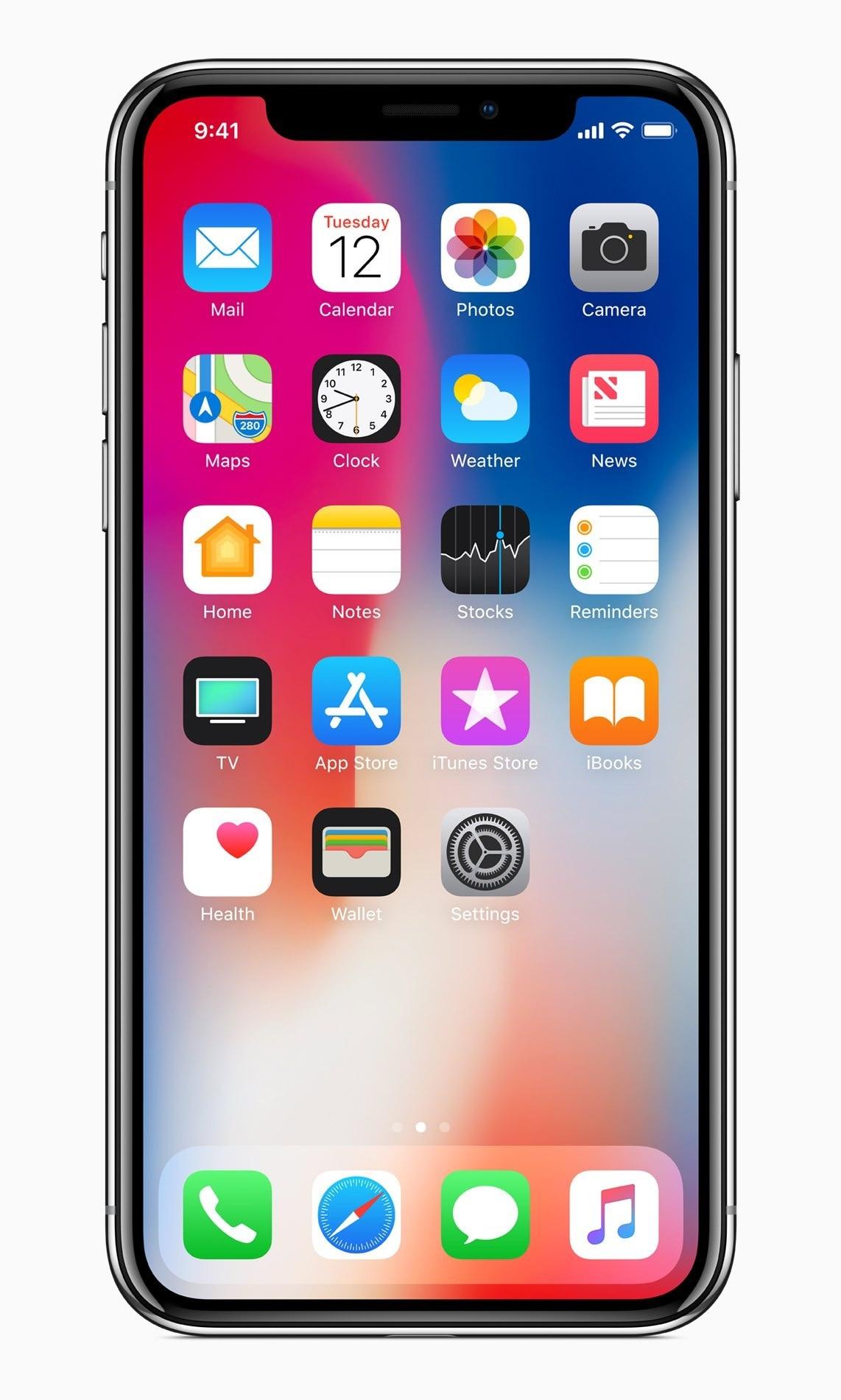 apple-iphone-x-bbva-efe