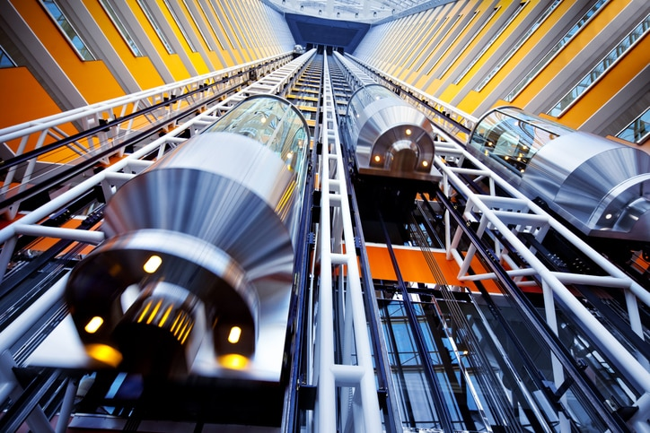 ascensores futuro innovacion recurso bbva