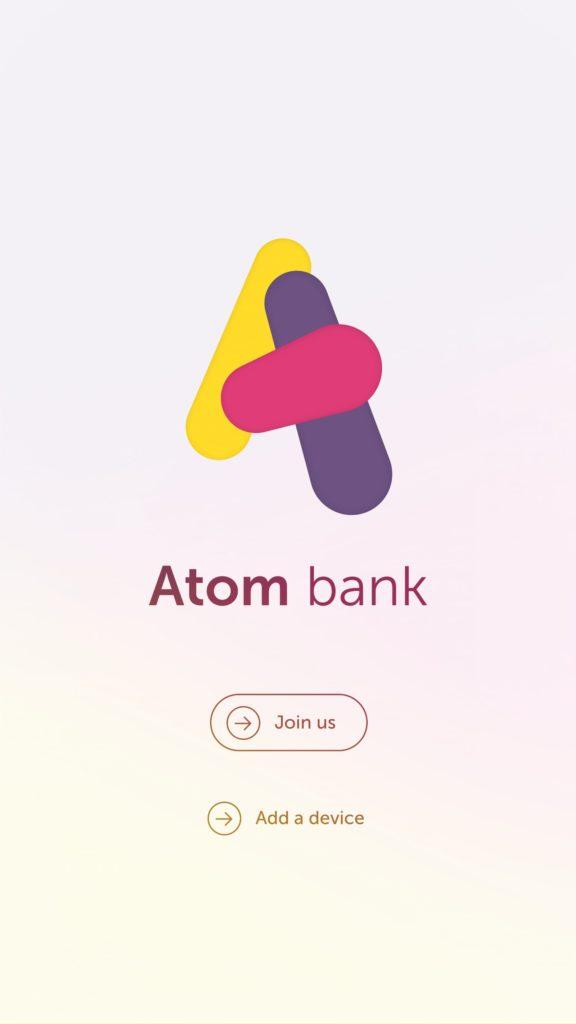 atom-login-screen-bbva