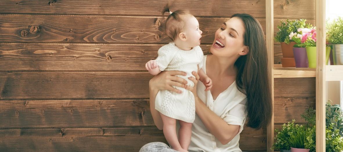 ayudas públicas para madres solteras bbva