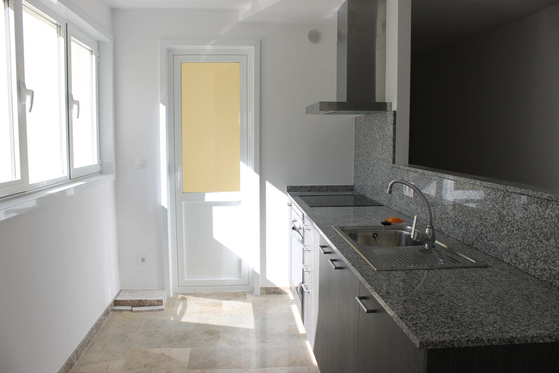 Bbva bbva vivienda casas por menos de euros - Pisos de bancos bbva ...