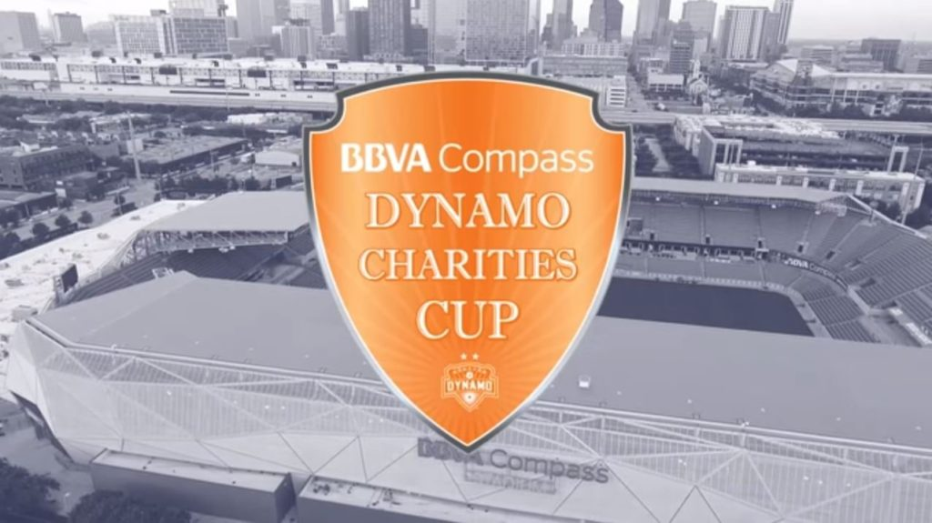 bbvacompass-dynamocharitiescup2017