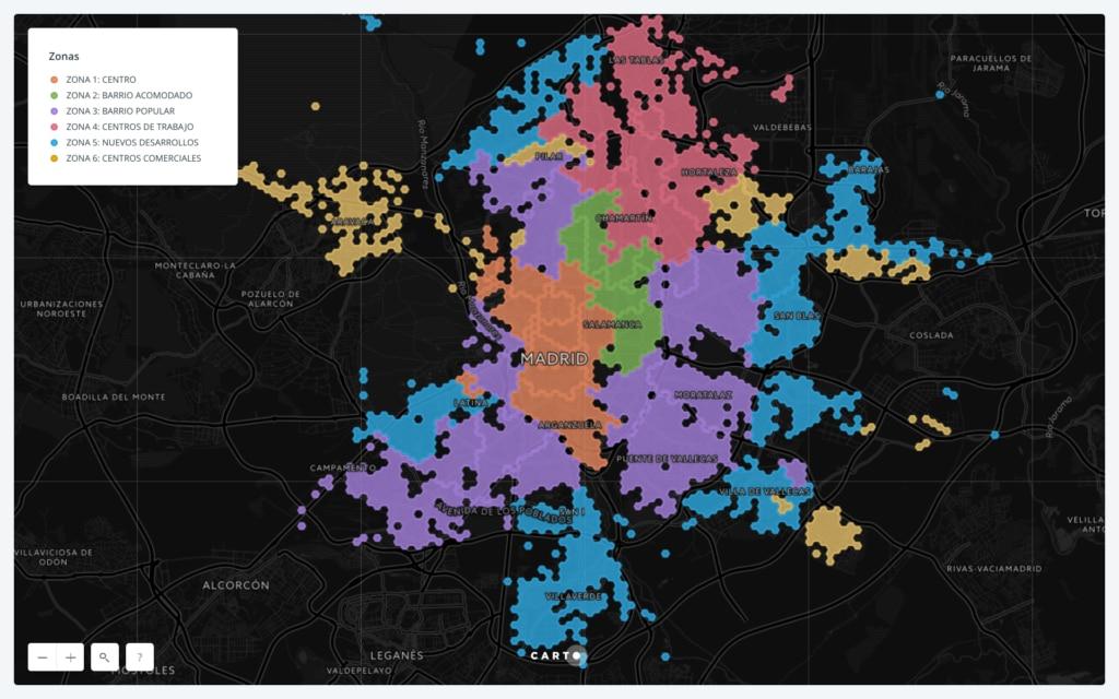 crecimiento-madrid-BBVA-data-Urban-Discovery-mapa-ciudades