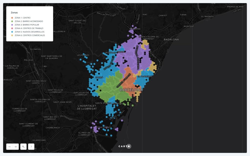 crecimiento-barcelona-Urban-Discovery-Mapas-ciudades-BBVA