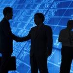 datos-negocio-IBM-acuerdo-recurso-bbva