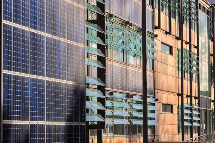 paneles solares recurso bbva