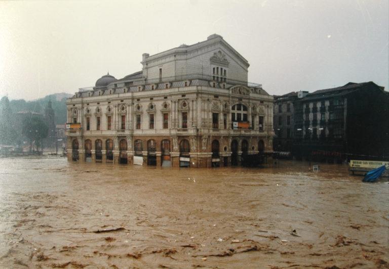 inundaciones-bilbao
