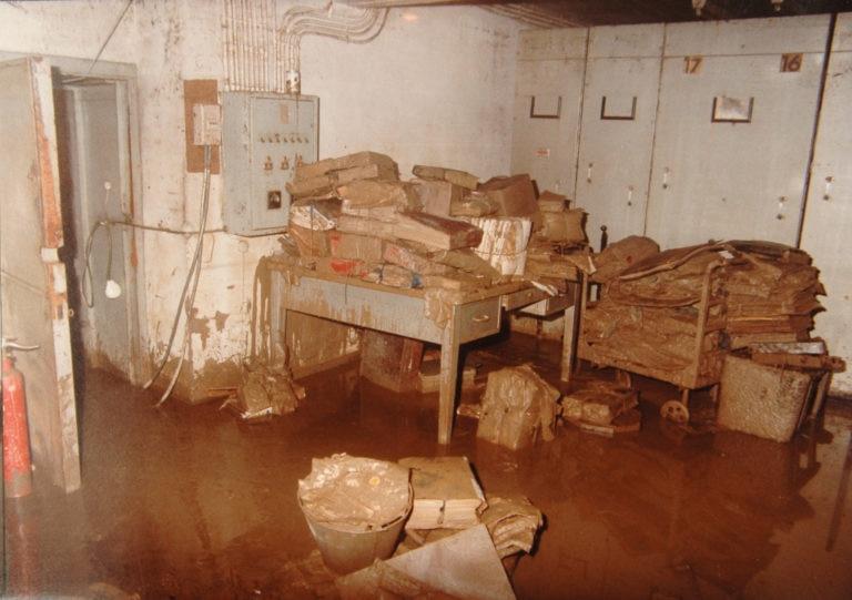 inundaciones-bilbao-dos