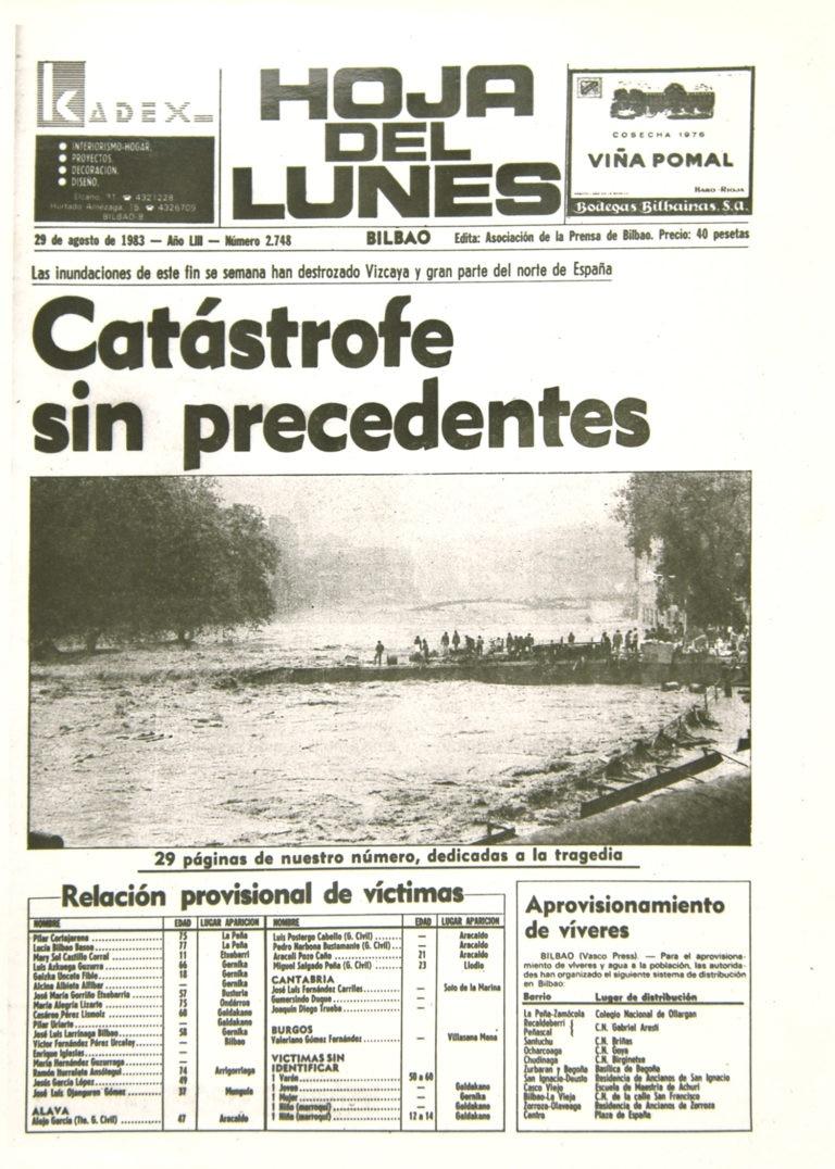 inundaciones-bilbao-seis