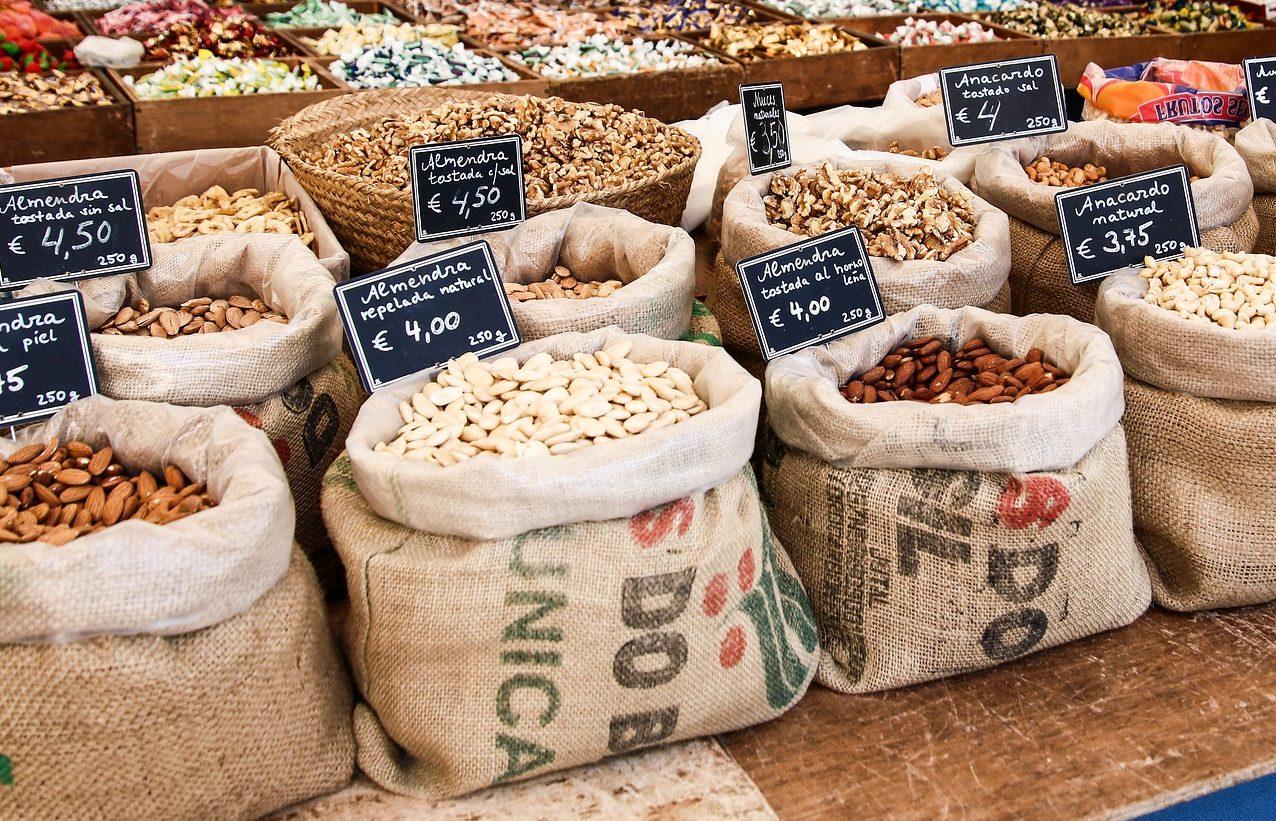 IPC, consumo, compra, mercado, precios, inflacion, recurso, bbva