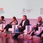 mesa_redonda_ganadores_premio_accion_magistral_2017