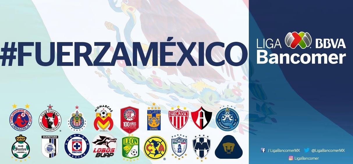 mexico-fuerza-terremoto-bancomer-mx-futbol-efe