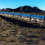 hyperloop-one-bbva