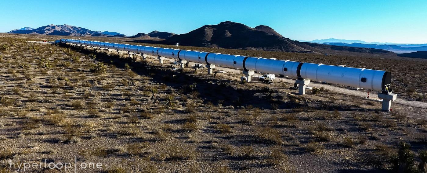 hyperloop-one-bbva