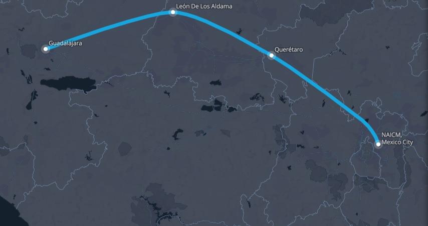 mexico-ruta-hyperloop-one-bbva