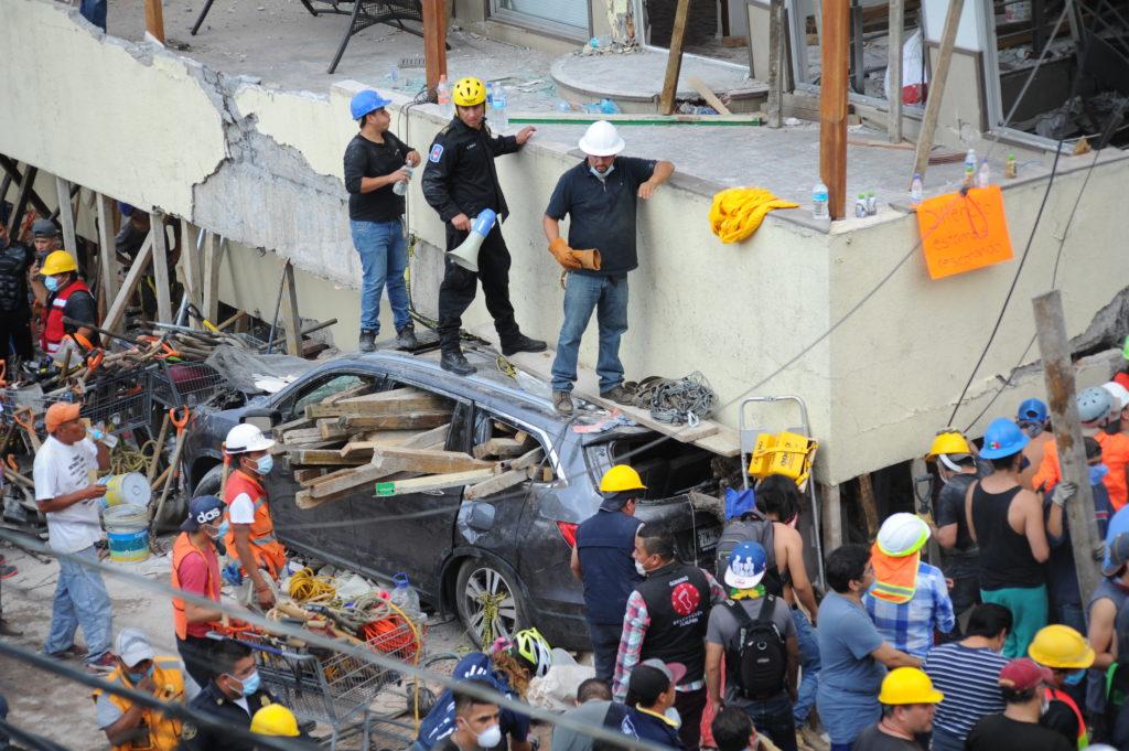mexico-terremoto-efe-bbva-