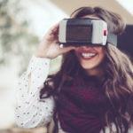 realidad-virtual-tecnologia-proptech-fintech-BBVA