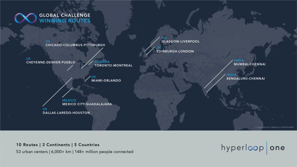 rutas-hyperloop-infografia-bbva