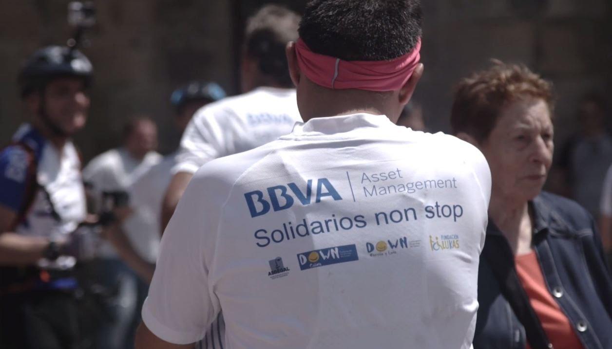 solidarios-bbva