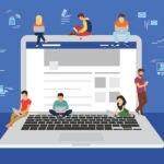 startups, emprendimiento, recurso, bbva