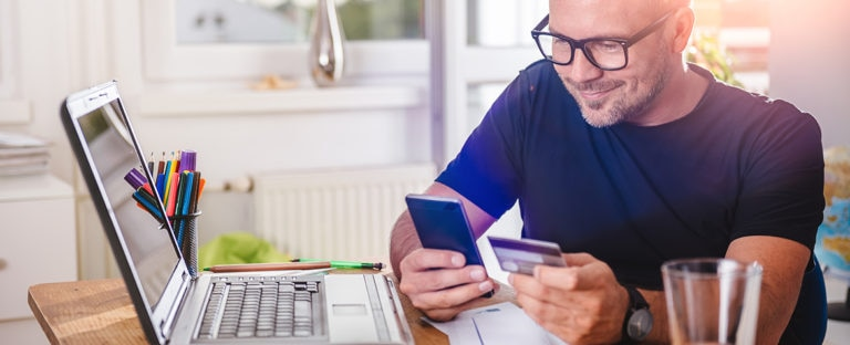 transformacion-digital-banca-movil-bbva