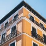 vivienda-casa-recurso-bbva