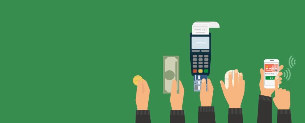 metodos de pago-trueque-chip-moneda-billete-evolucion-bbva