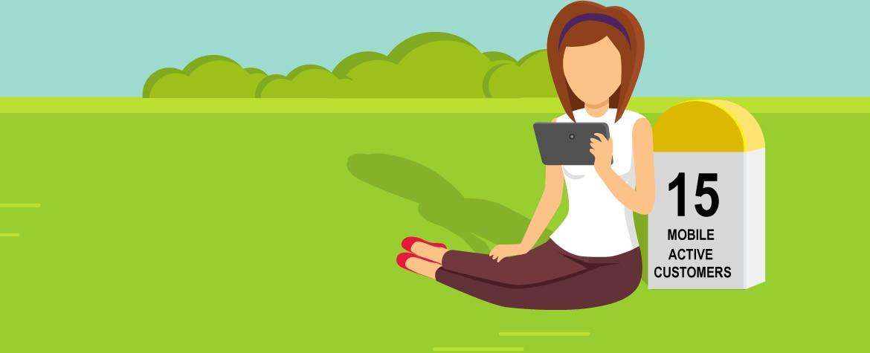 hito-clientes-app-bbva-recurso