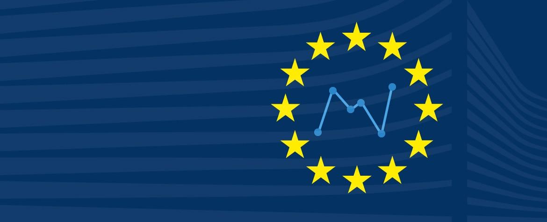 Regulador Europeo