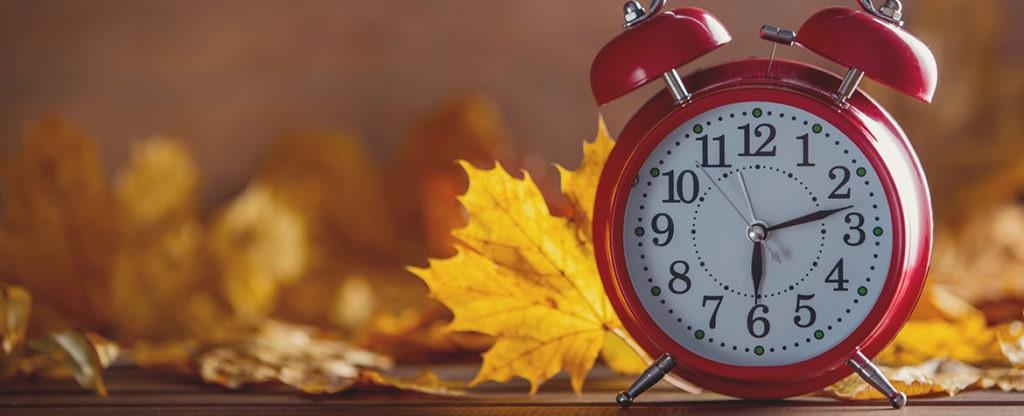 a-1810-reloj-despertador-hora-bbva