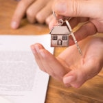 autonomo, hipoteca, bbva, recurso