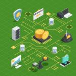 blockchain-recurso-criptomonedas-bitcoin-bbva-1