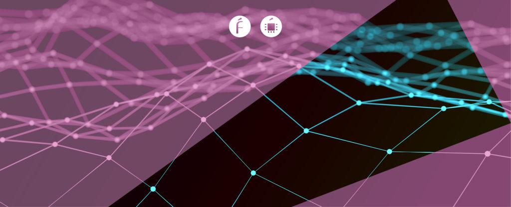 AA-0412-Blockchain bbva