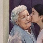 abuela-nieta-tuyyo-BBVA
