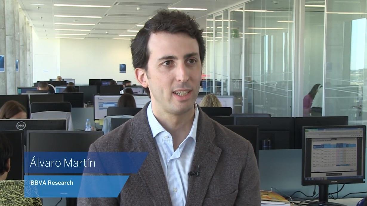 alvaro-martin-BBVA-Research-video