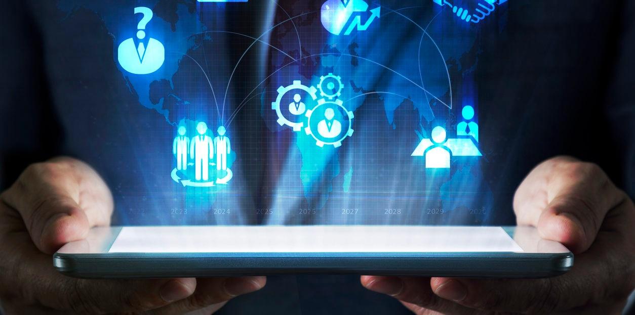 Api-market-app-servicios-recurso-bbva