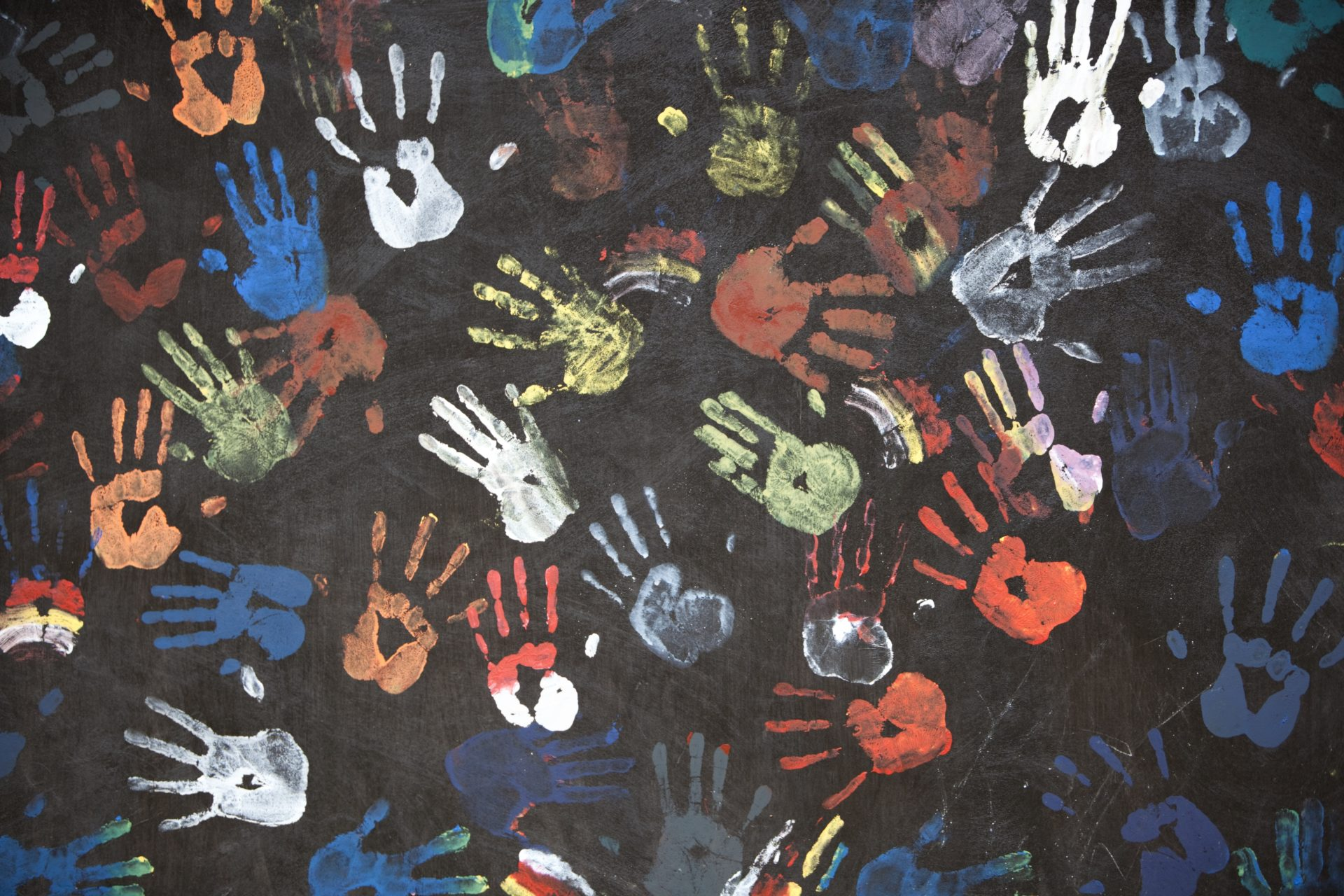 derechos humanos solidaridad recurso