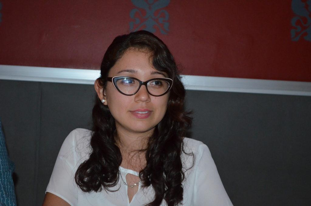 Fotografía de Líderes sociales de Cali, profesionales gracias a becas de BBVA y Manos Visibles