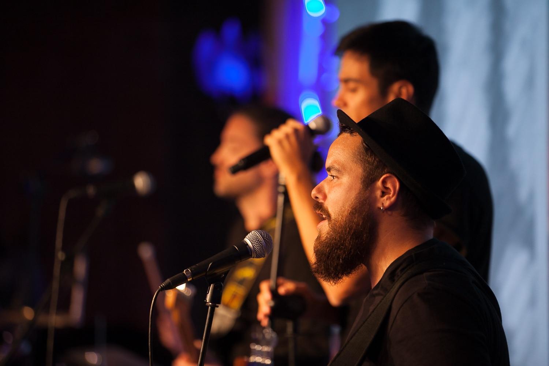 Maico_recurso_concierto BBVA