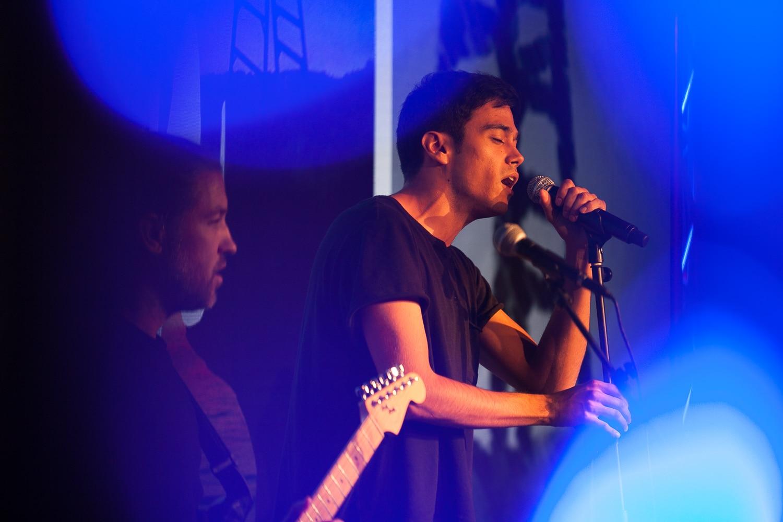 Maico_concierto BBVA