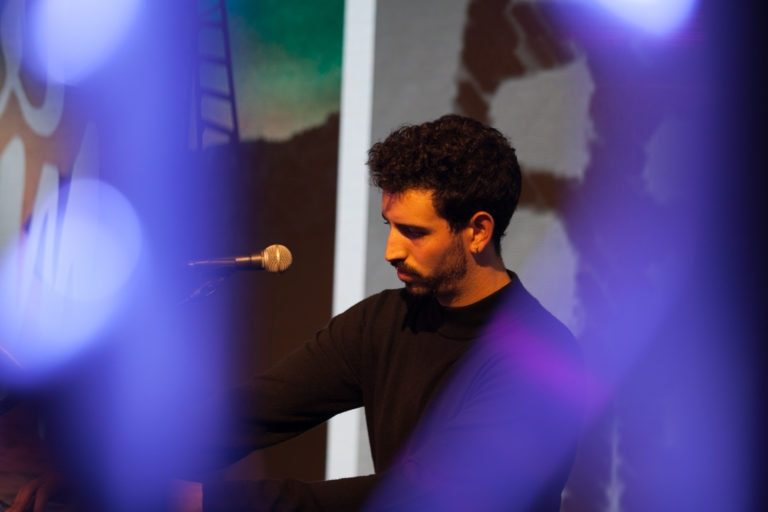 Joan_maico_concierto BBVA