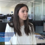 lucia-pacheco-bbva-research-video