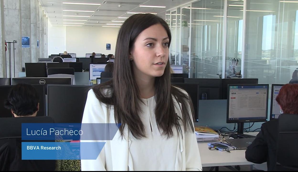 lucia-pacheco-bbva-research-video