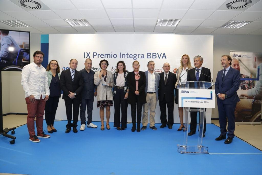 premio-integra-bbva-aspace