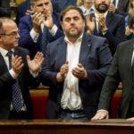 Puigdemont-Parlament-independencia-efe-bbva-2