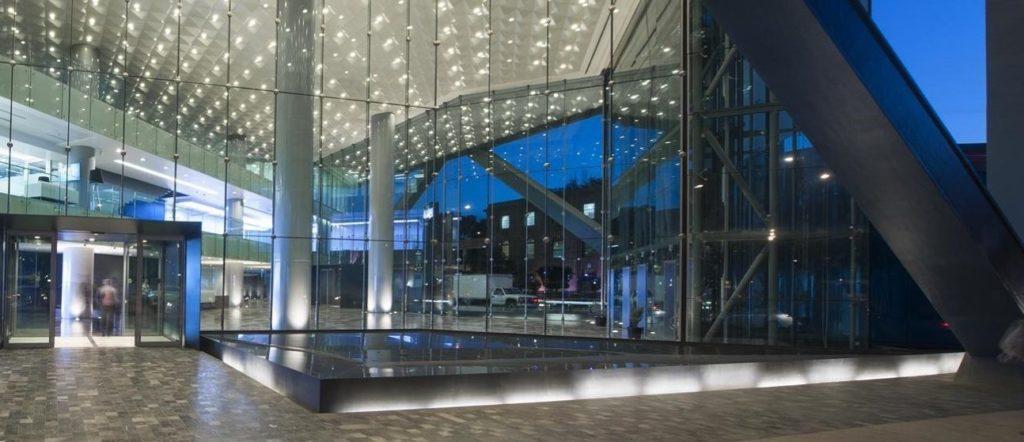 resultados-portada-bancomer torre lobby