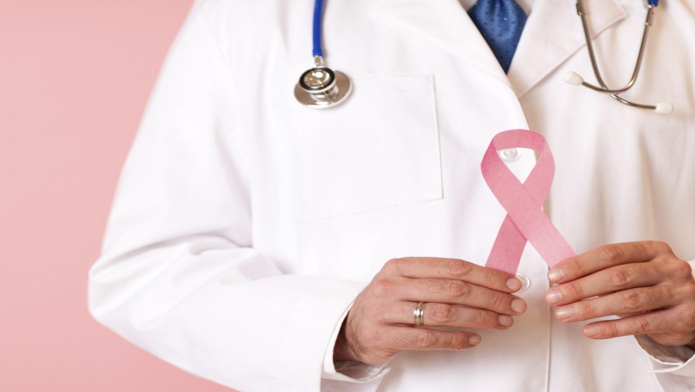 seguros-bancomer-cancer-de-mama