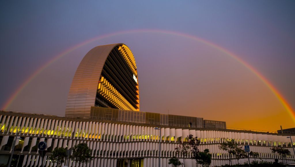 vela_rainbow_web_bbva